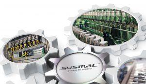 jornadas tecnicas innovantia 300x174 - Jornadas técnicas sobre seguridad en la industria