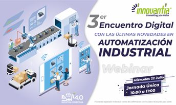 seminario3 1 - Webinar