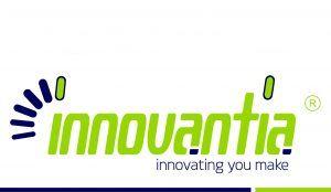 innovantia 300x174 - T2S-SIAPA es una de las firmas que forman parte de un consolidado grupo de empresas que ha apostado por continuar impulsado por las novedosas sinergias vinculadas en sector de las nuevas tecnologías