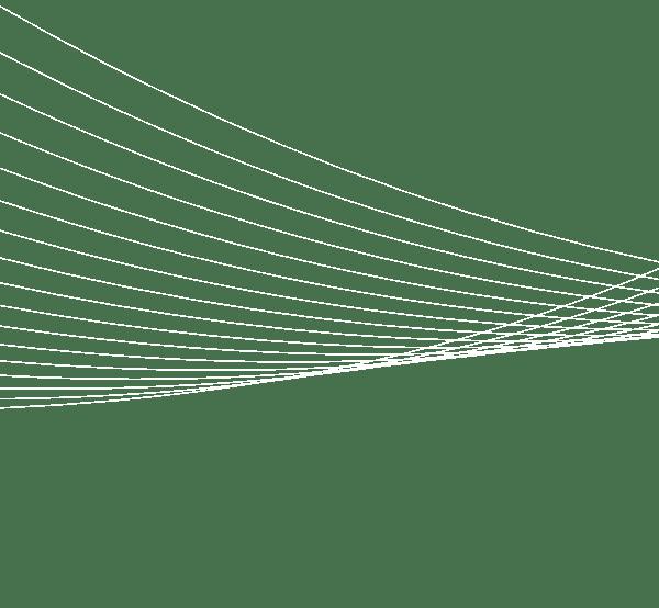 lineas lateral home centro - Webinar