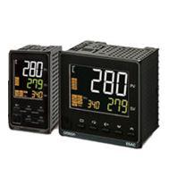 Controladores de temperatura - Productos