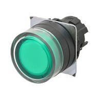 Pulsadores e indicadores luminosos - Productos