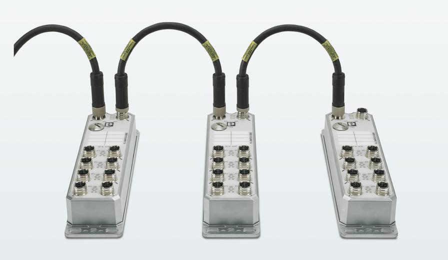 S896x520 C1481x861494222 S896x672 FPNG - Switches gestionados para aplicaciones en campo