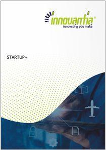 STARTUP Verificacion de cableado de PLCs de Phoenix Contact - Manuales Innovantia