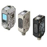 Sensores fotoelectricos - Productos